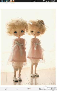 微博搜索 - jerryberry doll - 微博