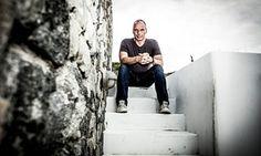 Yanis Varoufakis