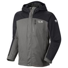 Ampato™ Jacket | 031 | S