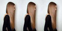 How to Straighten Hair Without Heat - Professional Heatless Hair Straightening Tips
