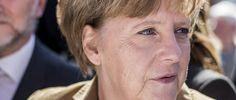 """Flüchtlings News 24h """"Mut zu Deutschland"""" Flüchtlings News 24h """"Mut zu Deutschland"""" 3 Std.   MERKELS NEUSTER COUP SCHNELLSTMÖGLICH WAHLRECHT FÜR ASYLFORDERER! Bundeskanzlerin Angela Merkel will Flüchtlingen """"so schnell wie möglich"""" vollumfassende Wahlrechte geben und das schon zur nächsten Bundestagswahl. Damit möchte sie Kritikern ihrer Asylpolitik begegnen. Und die nächste Wahl gewinnen."""