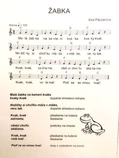 Kids Poems, Music Notes, Pre School, Holidays And Events, Preschool Activities, Kids And Parenting, Montessori, Sheet Music, Classroom