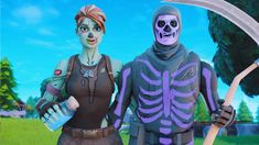 - Fortnite about you searching for. Best Gaming Wallpapers, Dope Wallpapers, Background Images Wallpapers, Epic Games Fortnite, Pc Games, Ghoul Trooper, Fortnite Thumbnail, Llama Arts, Avatar