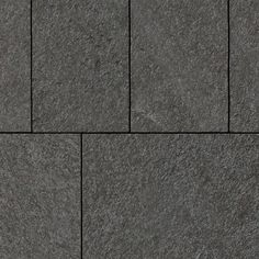 Stone texture Basalt / bluestone wall cladding 4500 x 4500 px proof - Stone