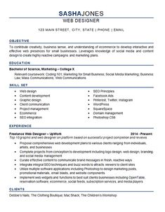 project manager resume exle project manager resume
