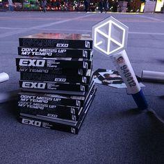 K Pop, Kpop Exo, Exo Chanyeol, Astro Mj, Exo Merch, Exo Album, Young K, Exo Fan, Bts And Exo