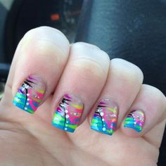 Nail design nails and nail technician on pinterest nail designs free nail technician information httpnailtechsuccess prinsesfo Image collections