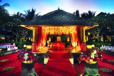 Image detail for -... Blog » Blog Archive » Big Fat Indian Wedding Specialists in Bali