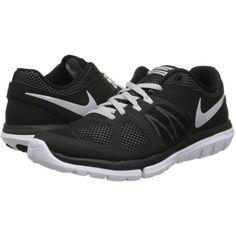 2ac9a473a9c4 Nike Flex 2014 Run Women s Running Shoes