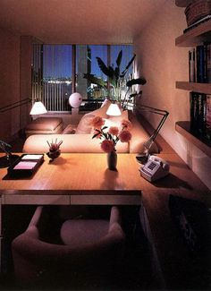 Types Of Rooms, Bonus Rooms, Home Cinemas, Home Office, Family Room, Dining Table, Bedroom, Furniture, Home Decor