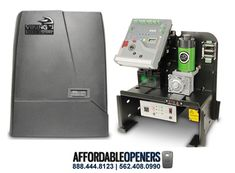 Affordable Openers' inside scoop in home automation and business access controls!