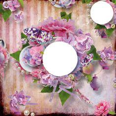"Photo from album ""Vero_precious"" on Yandex. Views Album, Floral Wreath, Yandex Disk, Beautiful, Floral Crown, Flower Crowns, Flower Band, Garland"
