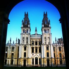 519d25abdce3 See 55 photos and 1 tip from 268 visitors to All Souls College. Codrington  library and Chapel beautiful.