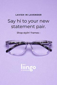 Glasses For Face Shape, Big Glasses, Glasses Frames, Transition To Gray Hair, Simply Fashion, Fashion Eye Glasses, Fashion Eyewear, Thyroid Health, Men Stuff