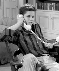 Celebrity Tony Dow Nude Modeling Picture Photos