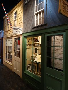 Centennial Street Auckland Museum