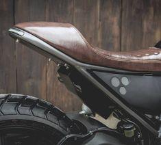 only a biker knows hat motorcycle moto mtk R1 R6 honda yamaha ducati