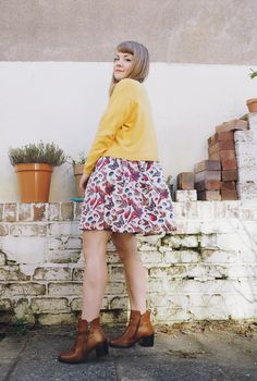 being little • british fashion & lifestyle blog.: bugs & boots.