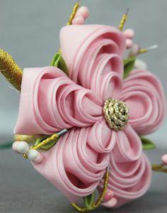 Vivcore — Grand Plum Blossom