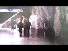 The Underground - A Hidden Reality and The True Story of Phil Schneider.mp4 - YouTube