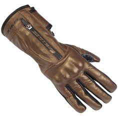Spada Finesse Ladies Motorcycle Gloves  Description: The Spada Finesse Motorbike Gloves are packed with       features…              Specifications include                      Ladies Finesse Motorcycle Glove                    Summer Glove                    Smooth knuckle finish                    Gauntlet styling             ...  http://bikesdirect.org.uk/spada-finesse-ladies-motorcycle-gloves-2/
