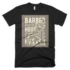 6633cd7e7e3a5 19 mejores imágenes de Camiseta personalizada hombres