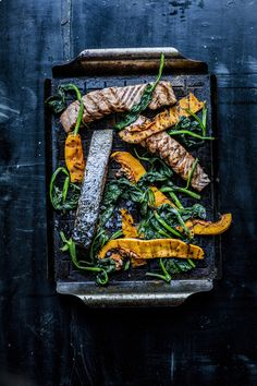 Food Photography Styling, Food Styling, Barbecue, Salmon, Van, China, Sweet, Barbacoa, Bbq