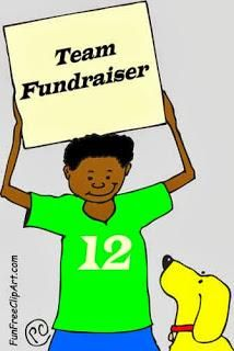 Looking for Fundraising Ideas for your Team, School or event? Check out http://www.directweb2print.com