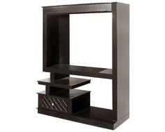 Muebles para sala en línea | Coppel.com