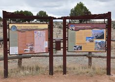 JD's Scenic Southwestern Travel Destination Blog: Grand Staircase - Escalante National Monument ~ Cannonville & Little Dry Valley