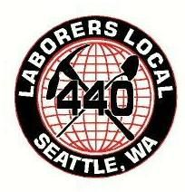 Image result for local laborers 440