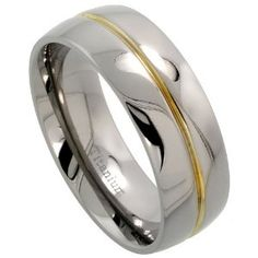 after using this ring for just one day it absolutely was already showing signs of rapid wear.