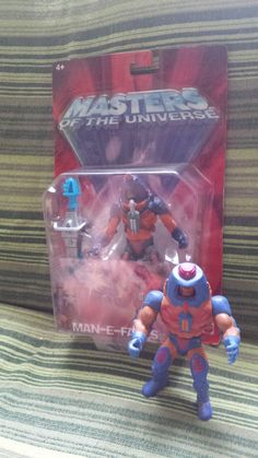 Man-E-Faces_200X_Masters of the Universe
