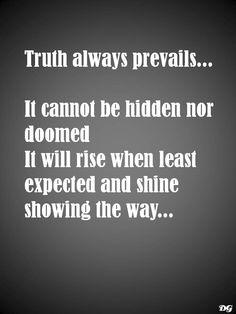 Rightfulness...