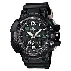 Rapture Fashion New Superior Childrens Digital Led Sport Watch Casual Silicone Children Watches Wristwatch Bracelet Relogio Masculino Watches