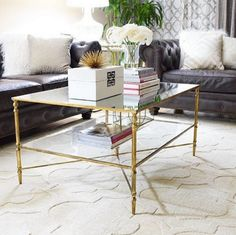 16 Affordable Places To Buy Furniture In Your 20s | 16, Furniture And  Entryway