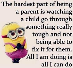 #twohomefamily #stepdaughter #lovefromafar #doingallwecan