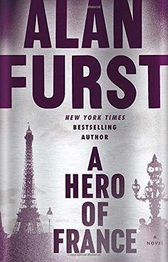 A Hero of France: A Novel, http://www.amazon.com/dp/0812996496/ref=cm_sw_r_pi_awdm_TfFvxb14FGYE1