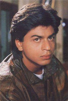 Shahrukh Khan / Deewana