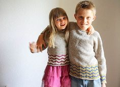 Ravelry: ittybitty's spicy (you)