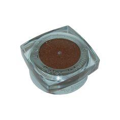 L 'OREAL PRODUCTS | Oreal Color Infallible LOreal Eyeshadow 3.5g Endless Chocolat shade ... Eyeshadow, Make Up, Shades, Color, Products, Eye Shadow, Colour, Eye Shadows, Makeup