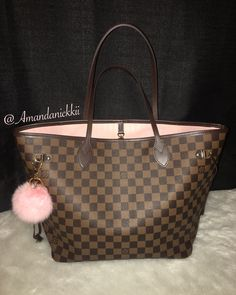 592f3f26054 31 Best Louis vuitton images in 2018 | Couture bags, Designer ...