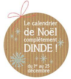 C'est parti pour l'ouverture de la 7ème case de notre Calendrier de Noël Complètement Dinde !!!! Aujourd'hui c'est donc chez moi que ça se passe !!! Et mon partenaire de choc est Sylvanian Families http://www.ju2framboise.com/2014/12/le-calendrier-de-noel-completement-dinde-07-sylvanian-families.html