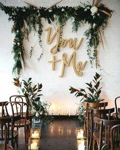 "68 Likes, 1 Comments - Inen Limited (@inenlimited) on Instagram: ""Metallic #weddinginspo #Events #wedding #subtle #unique"""