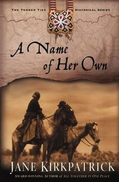 A good historical fiction book.