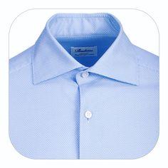 Stenströms Hemd   Super Slim Fit   Langarm   hellblau    Sizes : 38-42  Price : 139€  Artikel - Nr.: sten-8909015904100-100-n-38  www.myhemden.de  #blue #business #casual #chic #classic #fashion #getdressed #gentlemanstyle #gentleman #hemd #stenströms #instagood #instafashion #man #munich #onlineshopping #online #ootd #premium #picoftheday #readytowear #style #shirt #myhemden #menstyle