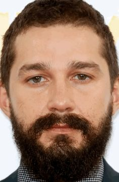 "I got Shia LeBeouf! Who Is Your Celebrity Arch Nemesis?There is no stopping Shia LaBeouf from getting ""Even Stevens"" with you. Be careful when you go to bed tonight— you might wake up days later in an LA art gallery as part of an exhibit."