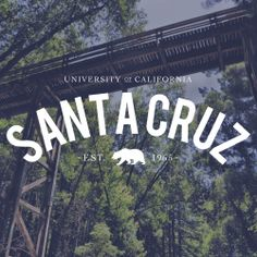 UC Santa Cruz : Ecology and Evolutionary Biology graduate program. Conservation and Biodiversity is an area of research in which the majority of our faculty and graduate students have research interests. The department maintains many relationships with conservation agencies and nonprofits that create opportunities for graduate student projects.