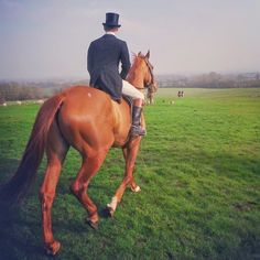 I Love Your Style  Life on the Farm  Hunting Highlights Fox Hunting 2d9fe0b5f5d98