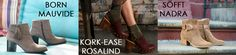 30% Off On Womens Boots http://couponscops.com/store/shoeline #shoeline #couponscops #WomenShoes  #MenShoes, #Boots  #Sandals  #Shoeline  #FreeShipping, ShoeLine Coupon Codes, ShoeLine Promo Codes, ShoeLine Discount Code, ShoeLine Voucher Codes, CouponsCops.com